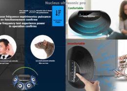 nucleus-ultrasonic